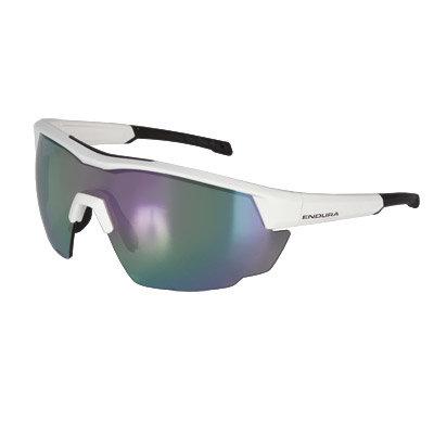 Endura Naočale FS260-Pro White