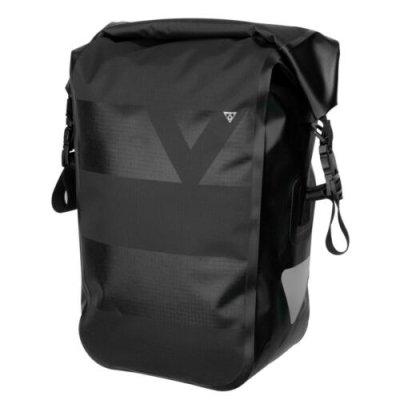 Bisaga TOPEAK Pannier Drybag 15-lit