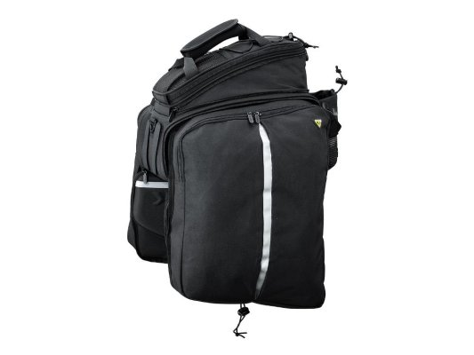 Bisaga TOPEAK Trunk Bag DXP Strap 22.6-lit