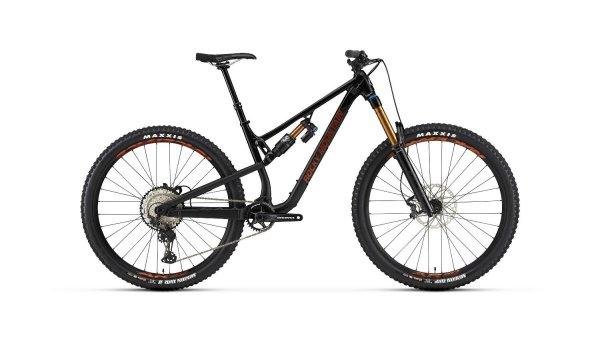 Rocky Mountain bicikl Altitude A70 XL 2021.