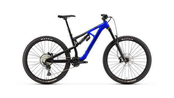 Rocky Mountain bicikl Slayer A30 XL 2021