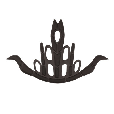 Endura podstava za Hummvee kacigu S/M