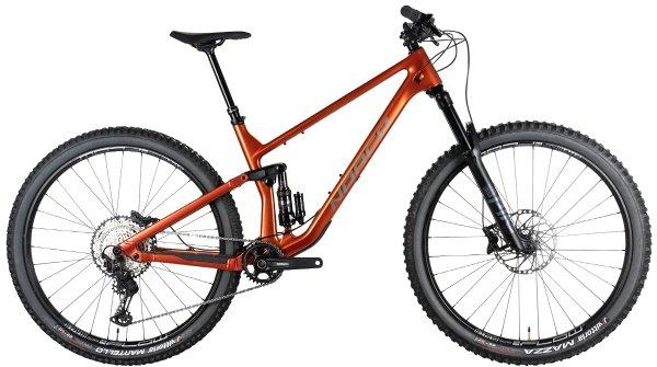 Norco Bicikl Optic C3 L29 2021.