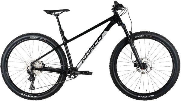Norco Bicikl Fluid HT 1 L29 2021.