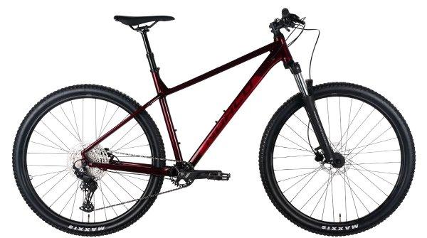 Norco Bicikl Storm 1 XL29 2021.
