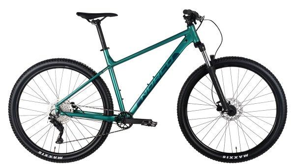 Norco Bicikl Storm 2 M27 2021.