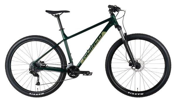 Norco Bicikl Storm 3 M29 2021.