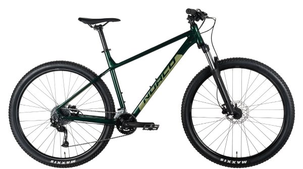 Norco Bicikl Storm 3 XL29 2021.