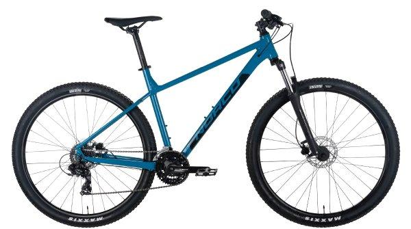 Norco Bicikl Storm 4 S27 2021.