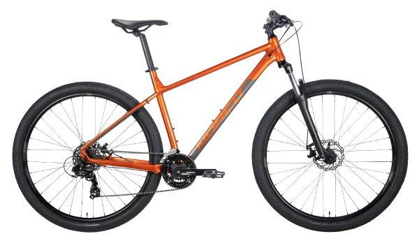 Norco Bicikl Storm 5 S27 2021.