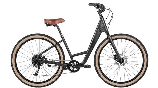 Norco Bicikl Scene 1 S 2021.