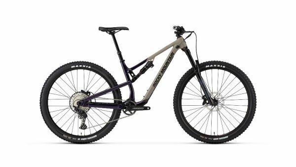 Rocky Mountain bicikl Instinct A30 L 2021