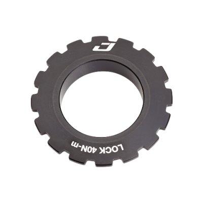 Lockring CL OUTER-Type za osovinu 15 - 20mm