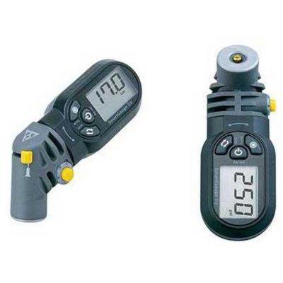 Mjerač tlaka TOPEAK Smart Gauge D2