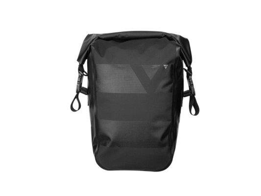 Bisaga TOPEAK Panniner Draybag 20L Black