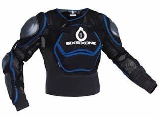 Štitnik SP-2 pressure suit S 661