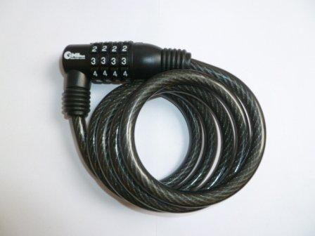 Lokot 10x1200mm šifra 641503 PS.