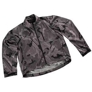Royal Jakna Urban Camo L