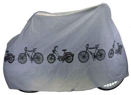 Navlaka za bicikl PVC 715160 M.