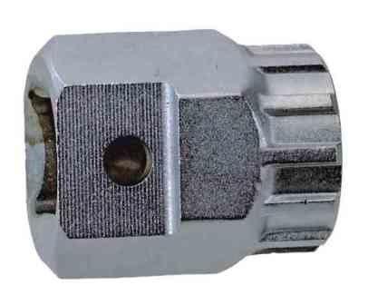Ključ kasete Shimano 880081 M.
