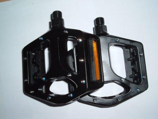 Pedale BMX 630400 PS.