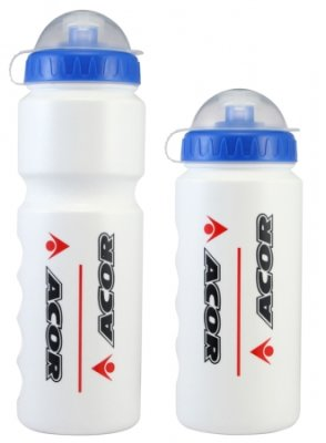 Bidon za vodu sa poklopcem AWB-21001
