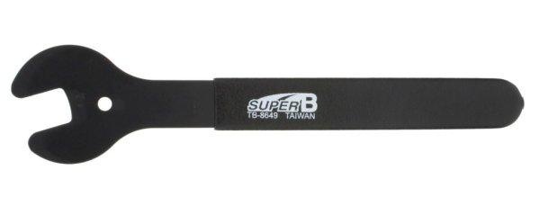 Ključ konusa 13mm 880243 M.