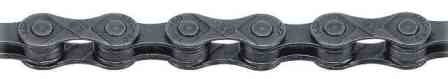 Lanac  9-brzina KMC X9-73 box 303612