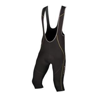 Endura hlače MT500 Bib-Knickers L