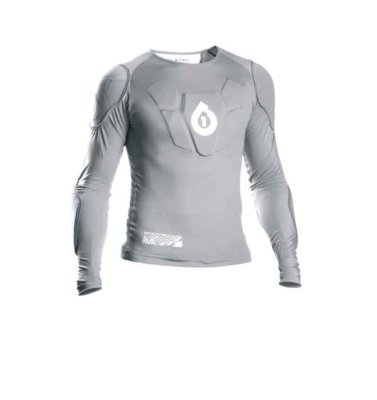 Štitnik SUB GEAR LONG SLEEVE S 661