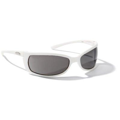Naočale ALPINA Crunch white-C