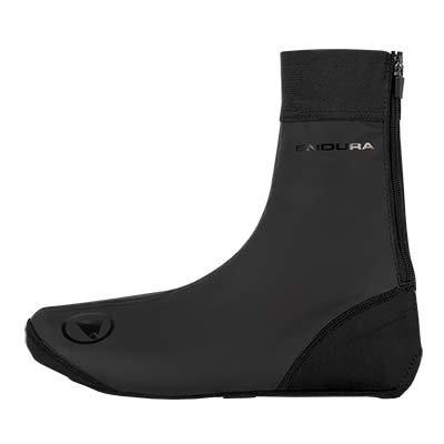 Endura Navlaka za cipele Windchill XXL