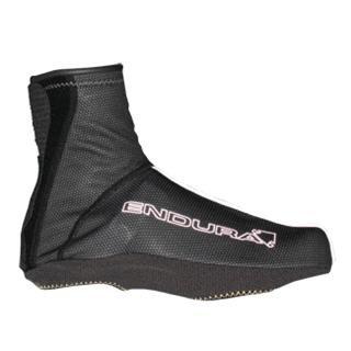 Endura navlake za cipele Dexter Black XL