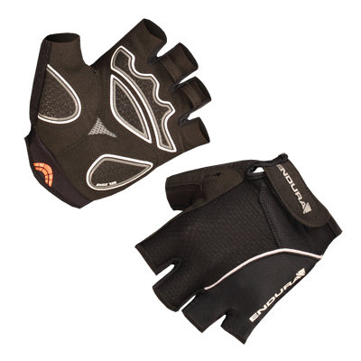 Endura rukavice Xtract Mitt Black M