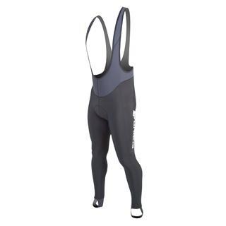 Endura hlače Thermolite Biblong (Pad) S
