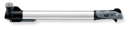 Pumpa GIYO ručna GM-01 P