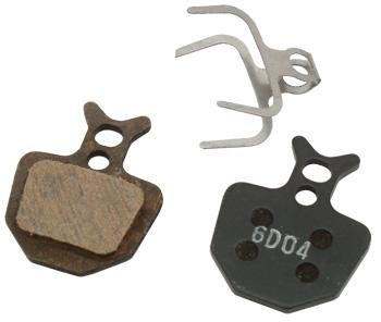 Disk pakne FORMULA Oro, K18, K24 Alligator