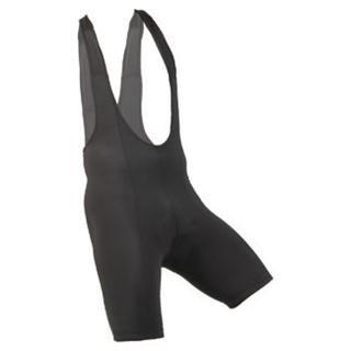 Endura hlačice CoolMax Bibshorts S