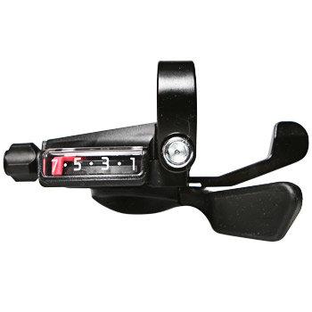 Ručica mjenjača SL-M310 7-brzina
