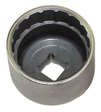 """Ključ Hollowtec II gedora 1/2"""" 881003"""