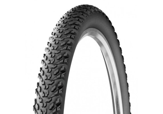 Guma 26x2,00 Michelin Country Dry2