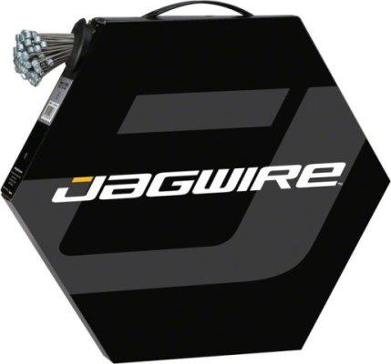 Sajla kočnice Slick Stainless Jagwire 100-k/p