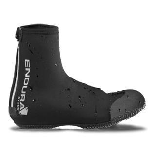 Endura navlake za cipele MT500 Black M