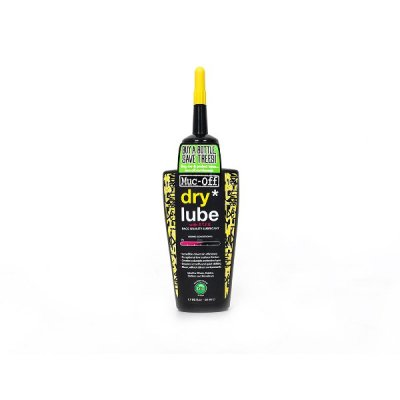Muc-Off ulje Dry Lube 50ml 866