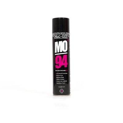Muc-Off univrerzalni sprej MO-94 400ml 934