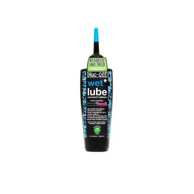 Muc-Off ulje Wet Lube 50ml 867