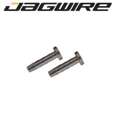 Disk iglica Jagwire XTR 2013. HFA309