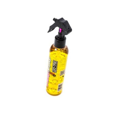 Muc-Off Drivetrain cleaner 500ml 295