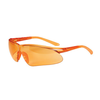 Endura naoćale Spectral Orange