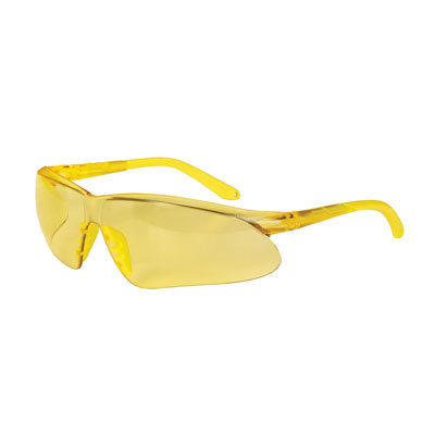 Endura naoćale Spectral Yellow